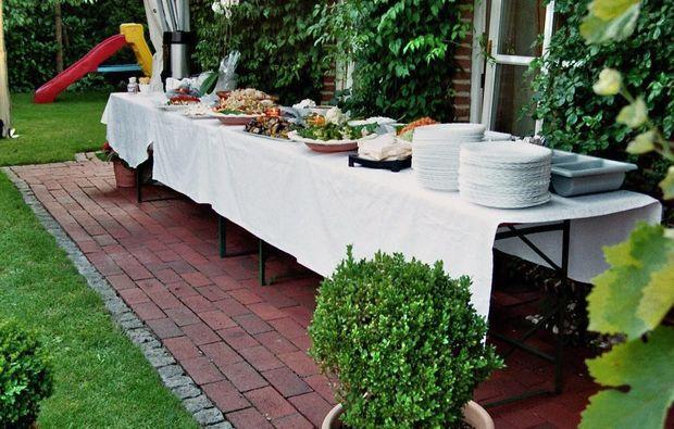 miete-einen-koch-muenster-kochmieten