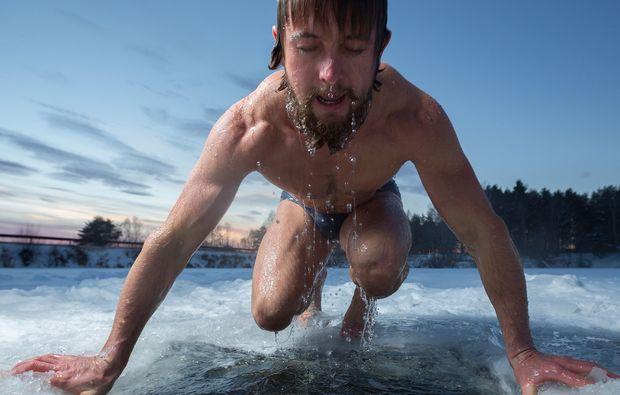 survival-training-st-felix-ice