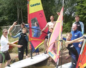 langlau-windsurfen-surfschule