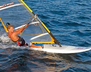 windsurfen-langlau-surfschule