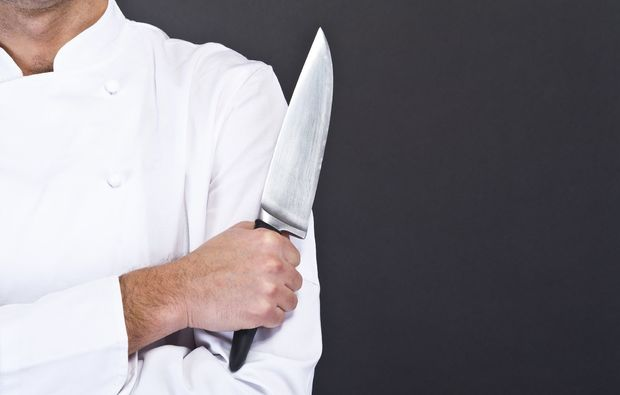 grillkurs-kempten-kochen