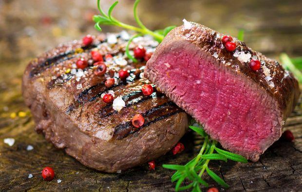 grillkurs-kempten-steak