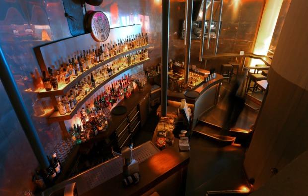 whisky-tasting-hamburg-bg4