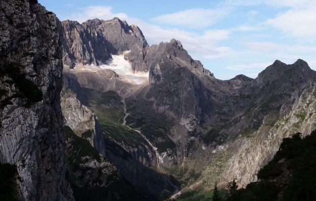 fotokurs-garmisch-partenkirchen-berge