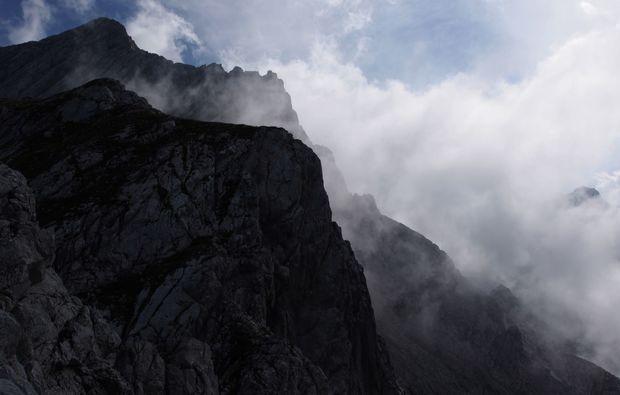 fotokurs-garmisch-partenkirchen-wolken