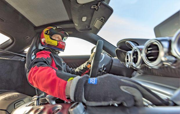 mercedes-amg-selber-fahren-zandvoort-cockpit