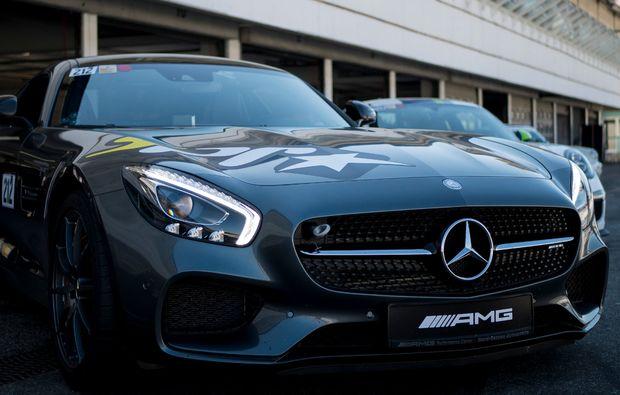 mercedes-amg-selber-fahren-zandvoort-motorsport