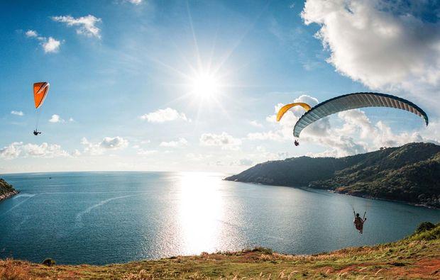 fallschirm-niederoeblarn-tandemsprung-gleiten