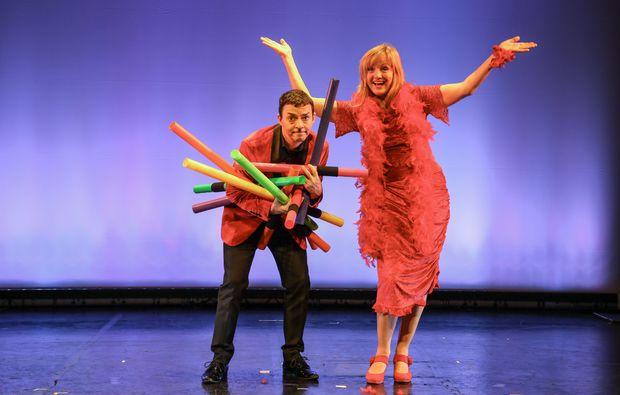 gop-variet-theater-bremen