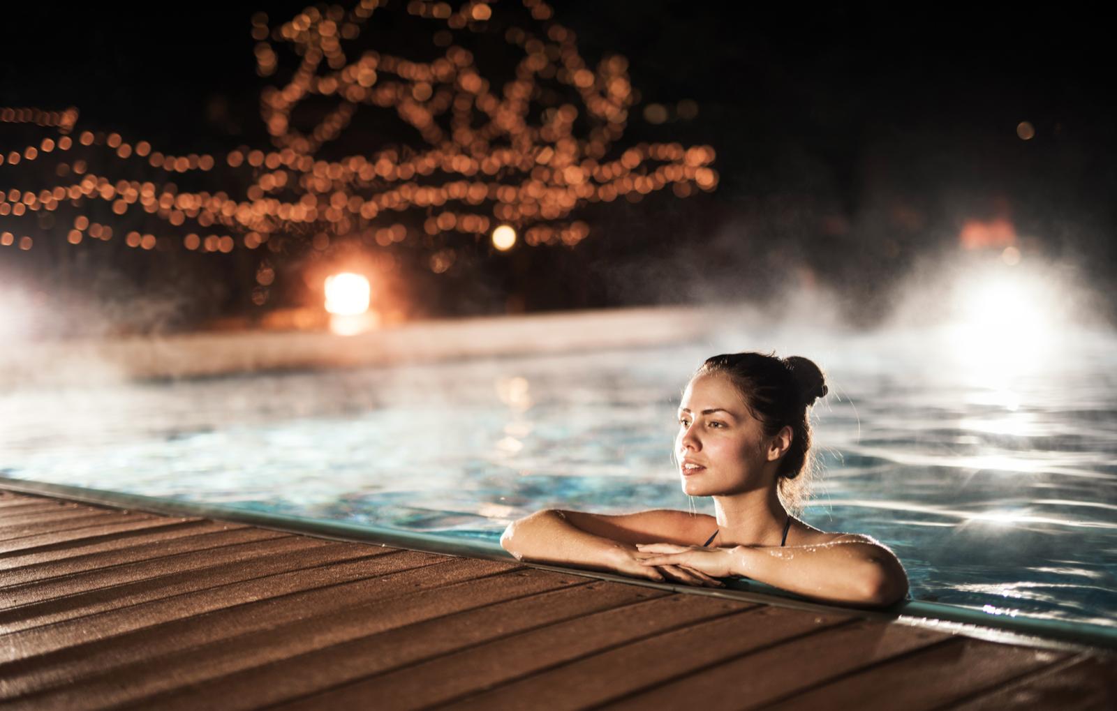 thermen-spa-hotels-rosenheim-2-tage-1-uen-2-personen-bg1