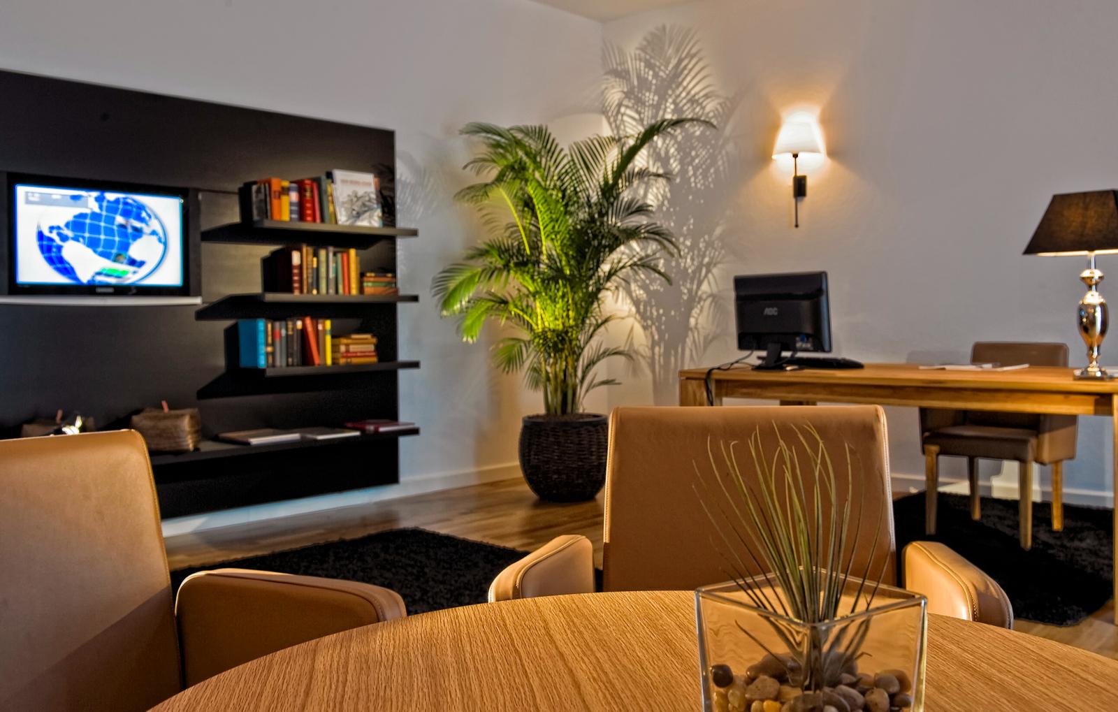 thermen-spa-hotels-rosenheim-bg41626082896