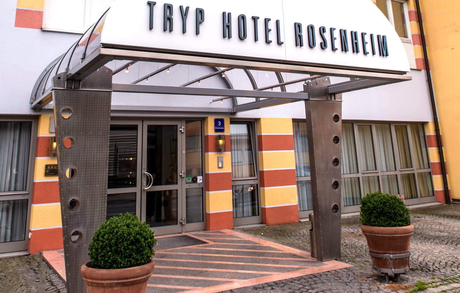 thermen-spa-hotels-rosenheim-bg6