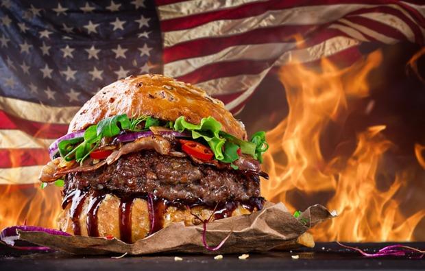 burger-kochkurs-guetersloh-kulinarisch
