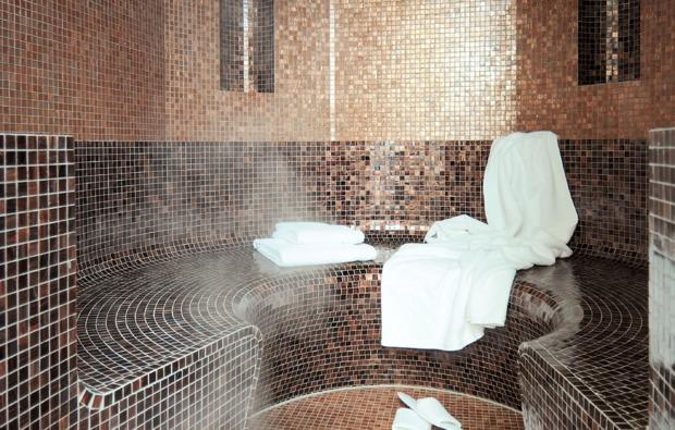 schlemmen-traeumen-mainz-dampfbad