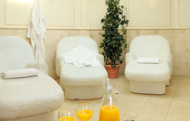 schlemmen-traeumen-mainz-wellness
