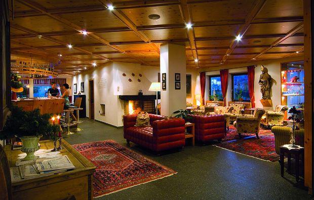 wellnesshotels-reischach-bruneck-romantik