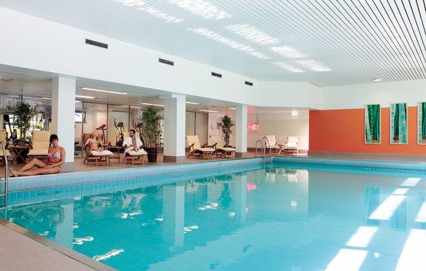 beauty-tempel-eberle-baden-baden-paar-wellness