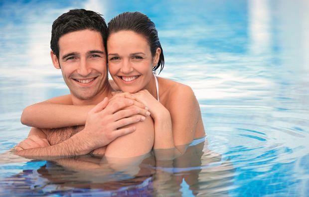 wellnesstag-fuer-zwei-baden-baden
