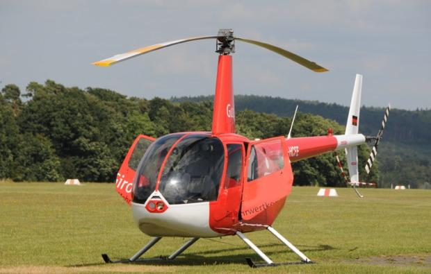 hubschrauber-rundflug-paderborn-bg1