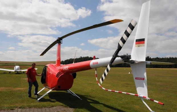 hubschrauber-rundflug-paderborn-helikopter