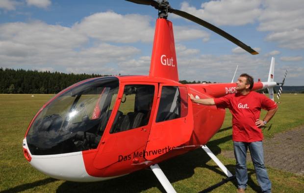 hubschrauber-rundflug-paderborn-kabine