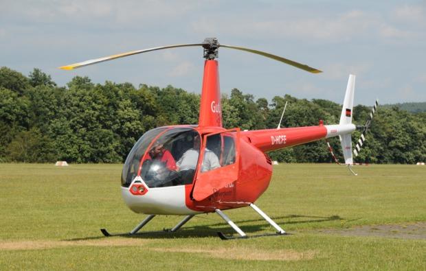hubschrauber-rundflug-paderborn-rotor