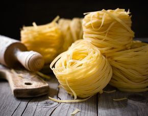 italienisch-kochen-schwetzingen