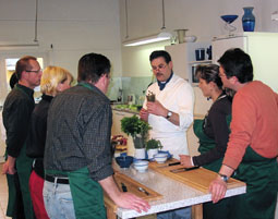 la-cucina-6
