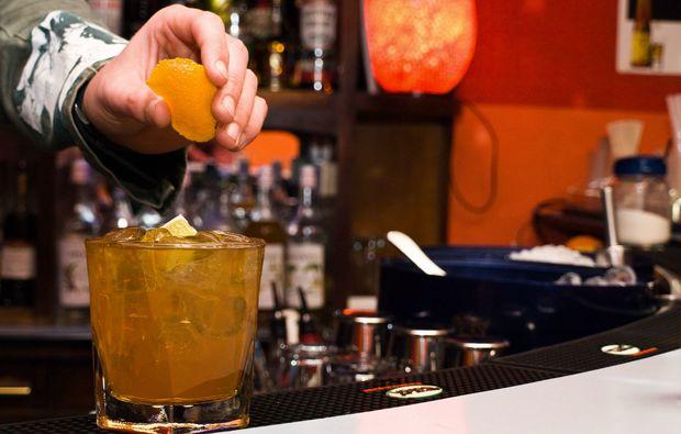 cocktail-kurs-duesseldorf-mixen
