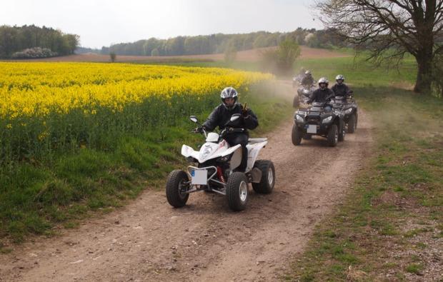 quad-tour-dresden-bg1