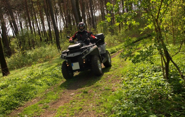 quad-tour-dresden-bg3