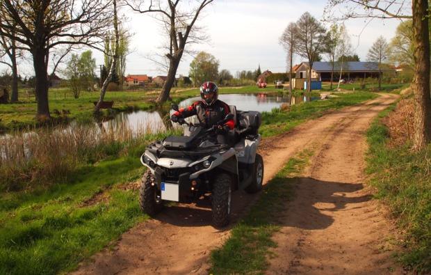 quad-tour-dresden-bg4