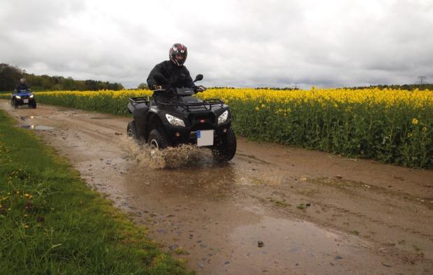 quad-tour-dresden-bg5