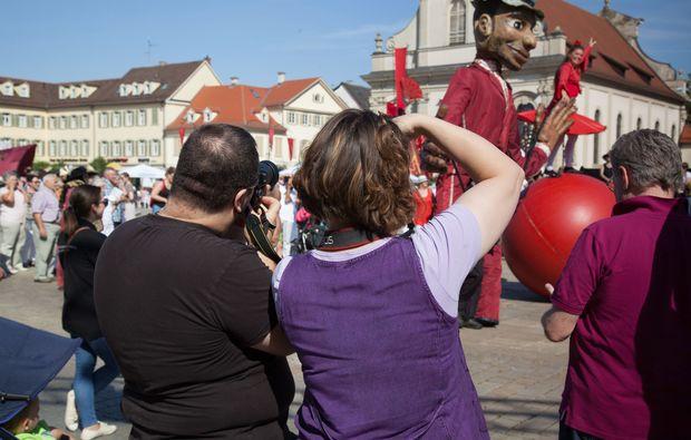 fotokurs-nuernberg-fest