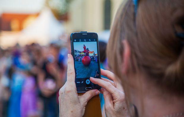 fotokurs-nuernberg-smartphone