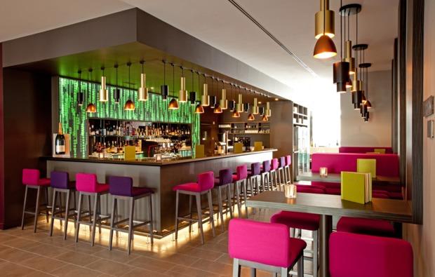 gourmetreise-schaffhausen-bar