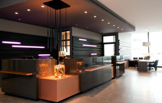 gourmetreise-schaffhausen-hotel-restaurant