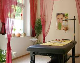 Lomi Lomi Massage Kloschwitz