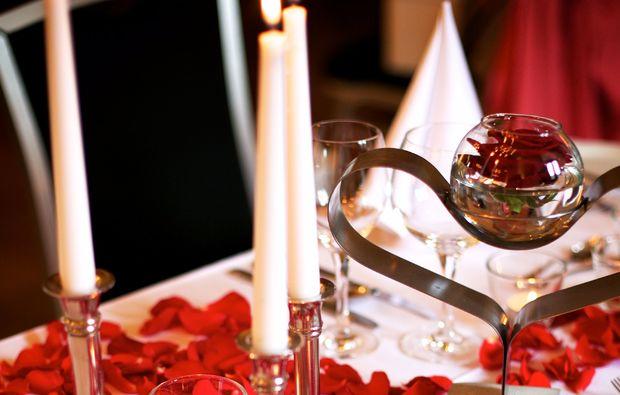 romantikwochenende-romrod