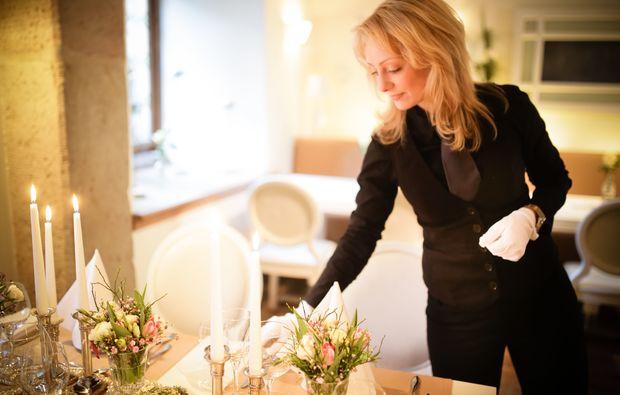 romantisches-wochenende-romrod