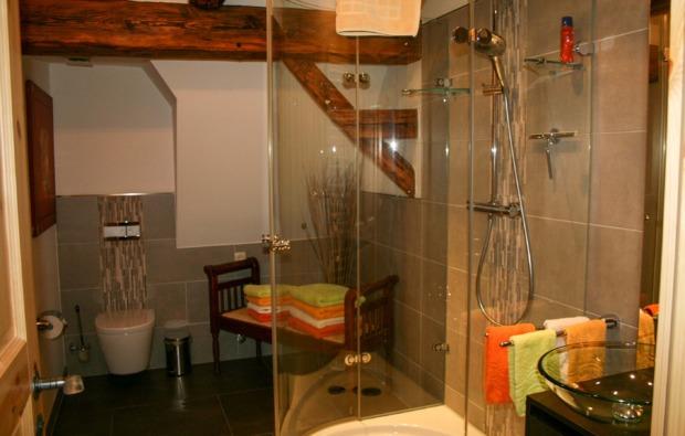 romantikwochenende-niederfrohna-bad