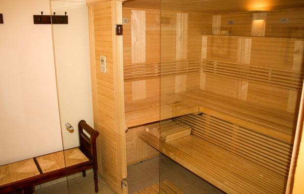 romantikwochenende-niederfrohna-sauna