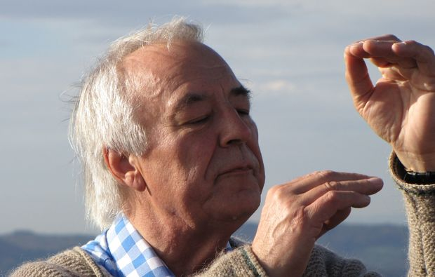 jodelseminar-schmitten-nose