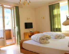 Romantikwochenende - 1 ÜN Hotel Schweizerhof