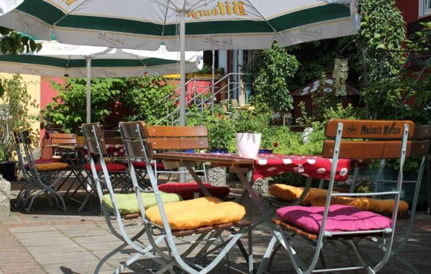 romantikwochenende-fichtelberg-bg5