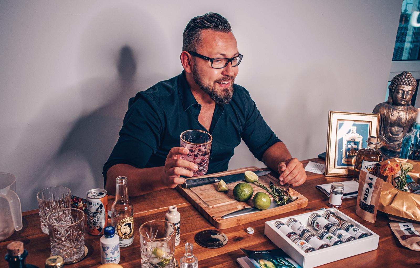 gin-tasting-velbert-bg1