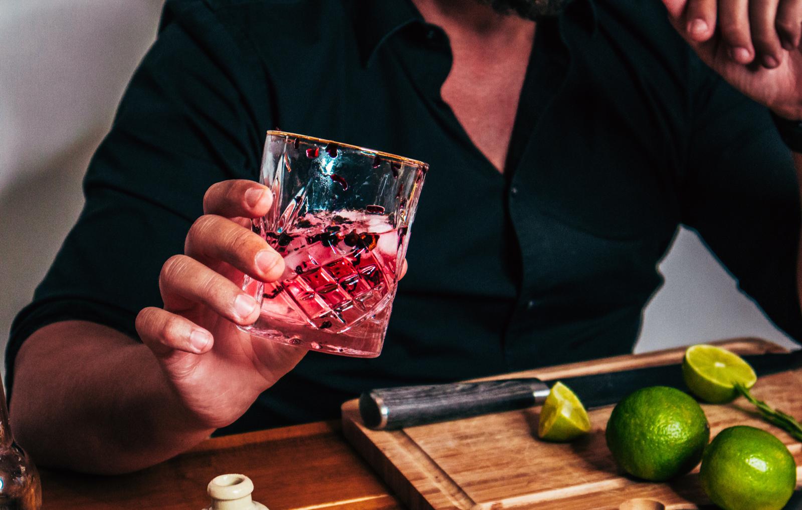 gin-tasting-velbert-bg4