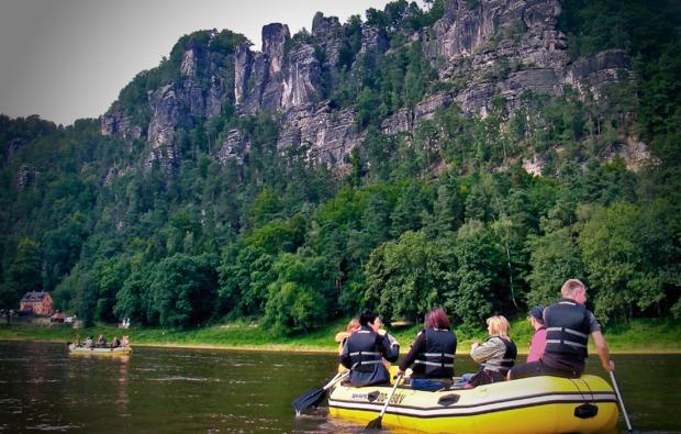 schlauchboot-tour-elbe-geschenk