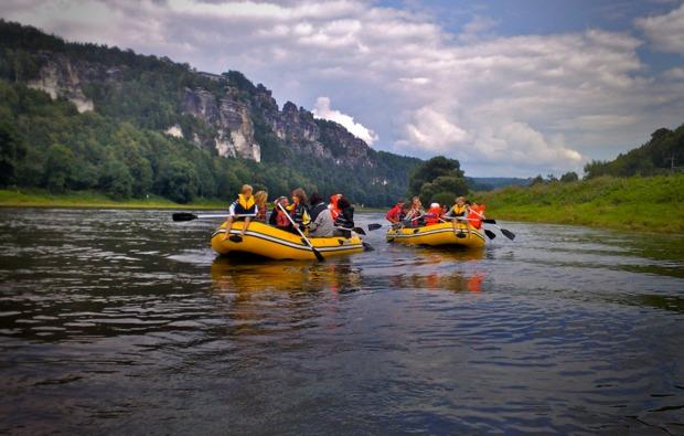 schlauchboot-tour-elbe-wehlen