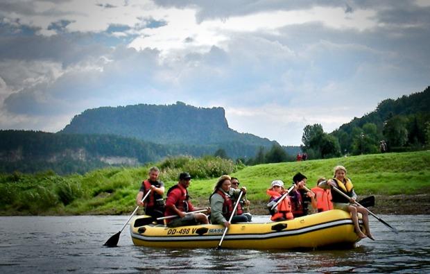 schlauchboot-tour-elbe1508763841